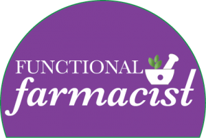 ff_logo_purple