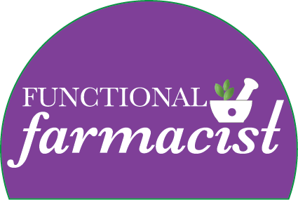 Functional Farmacist